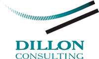 Meditation @ Dilion Consulting